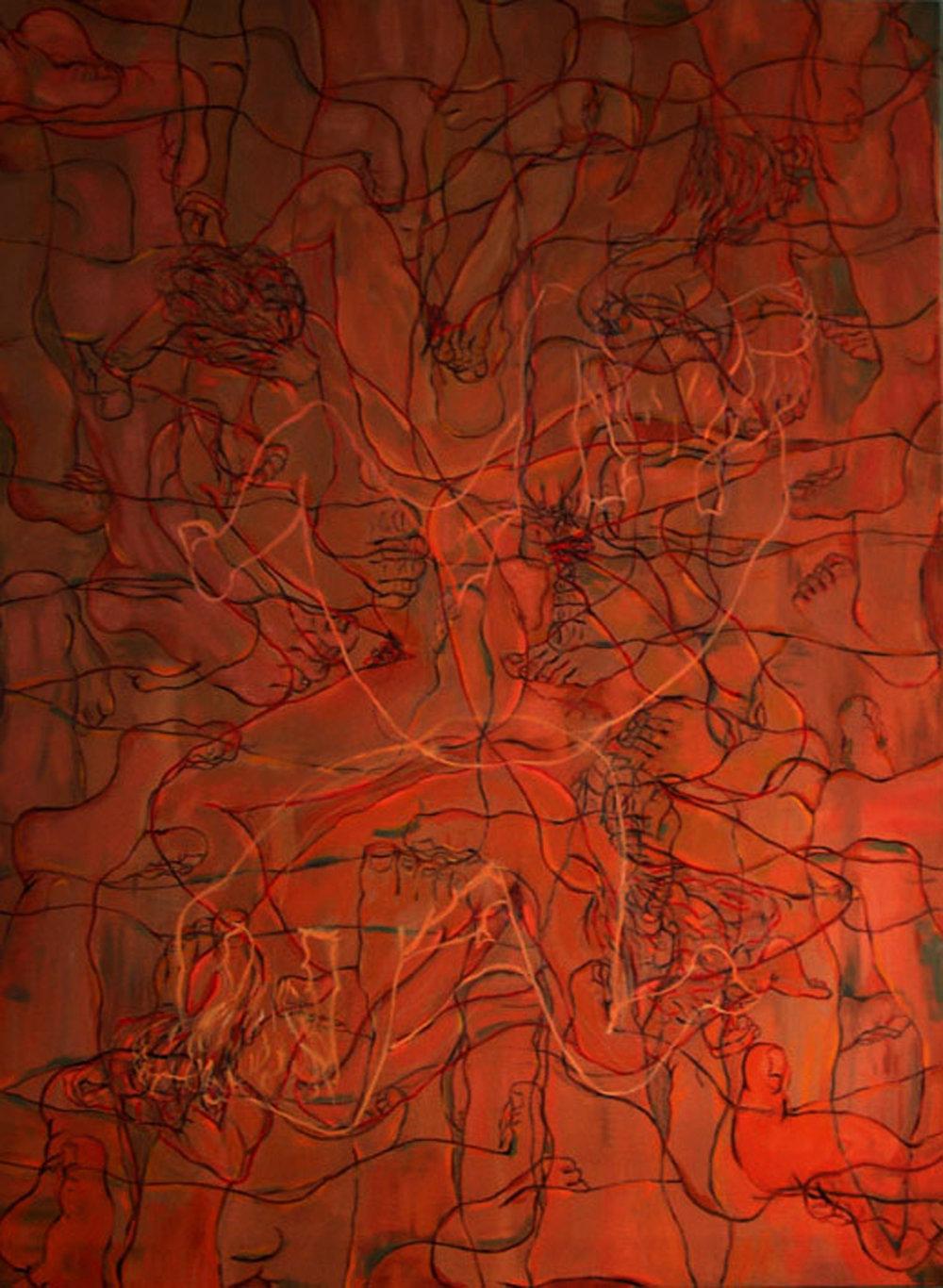 1.Painting. Oil on canvas 2001-2002.jpg