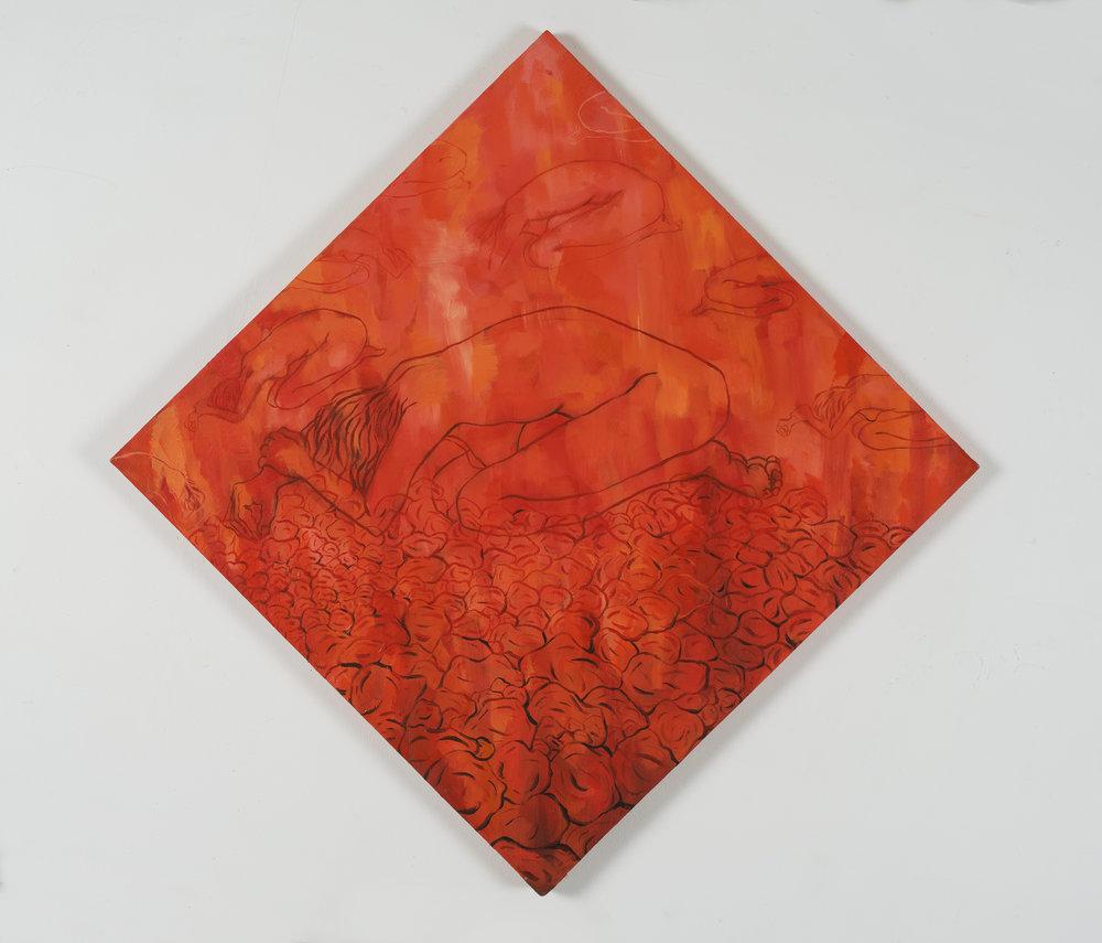 Oil on canvas 2009.jpg