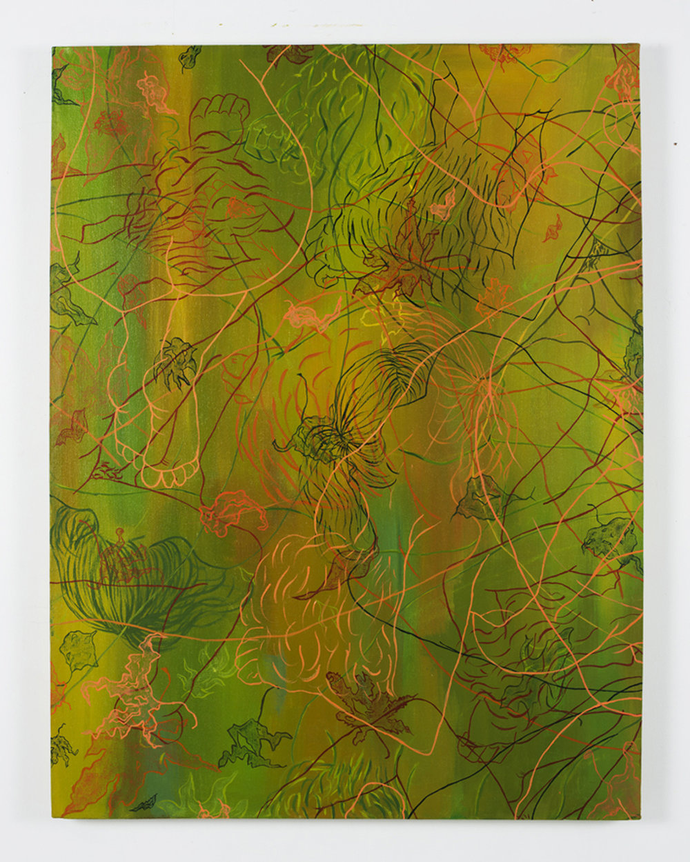 Part 1.Oil on Canvas W108xH143, 2003 Tittel Paiza Miwan.jpg