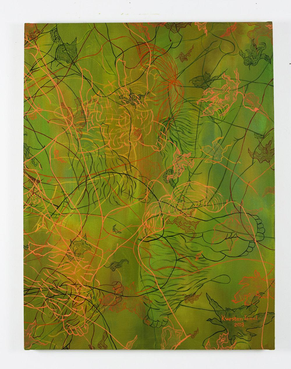 Part 2. Oil pn Canvas W108xH143,2003 Tittel Paiza Miwan.jpg