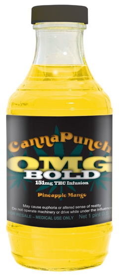 Source of photo: https://www.behance.net/gallery/8420401/CannaPunch-(Logo-packaging-promotional-materials)