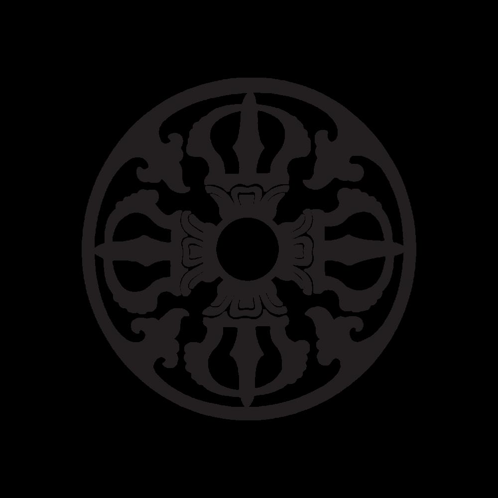 Transparent_Logo_Design.png