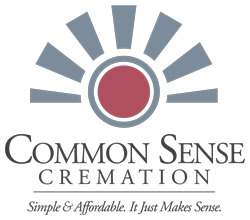 Common Sense Cremation