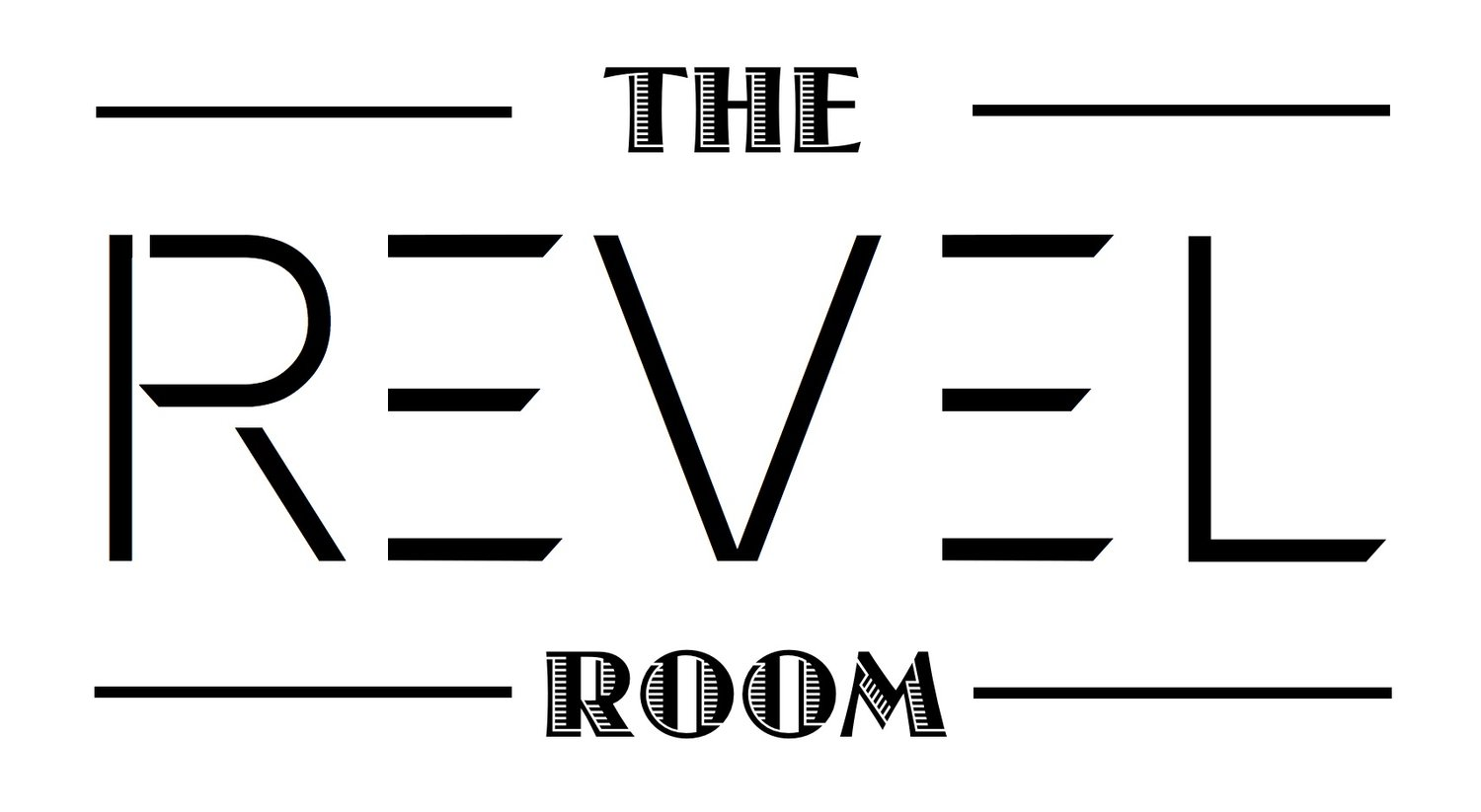 The Revel Room