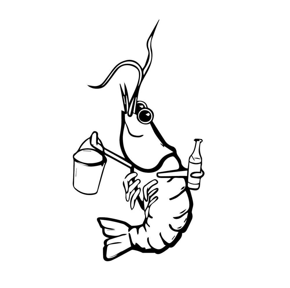 Shrimp only.jpg