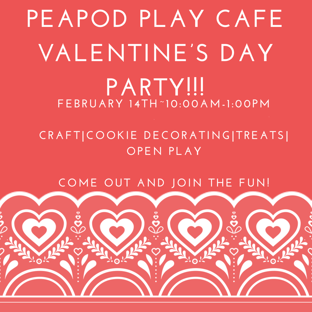 PeapoD play cAfeValentins Day party.png