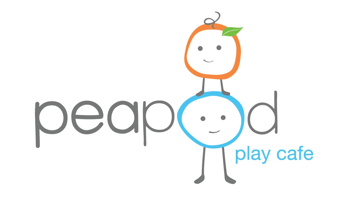 Peapod Play Cafe