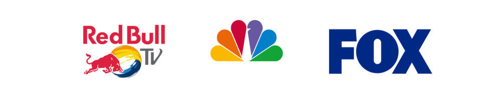 network logos pg3-v4.png