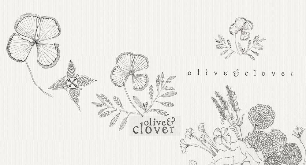 oliveandclover-Laurabaxter.jpg