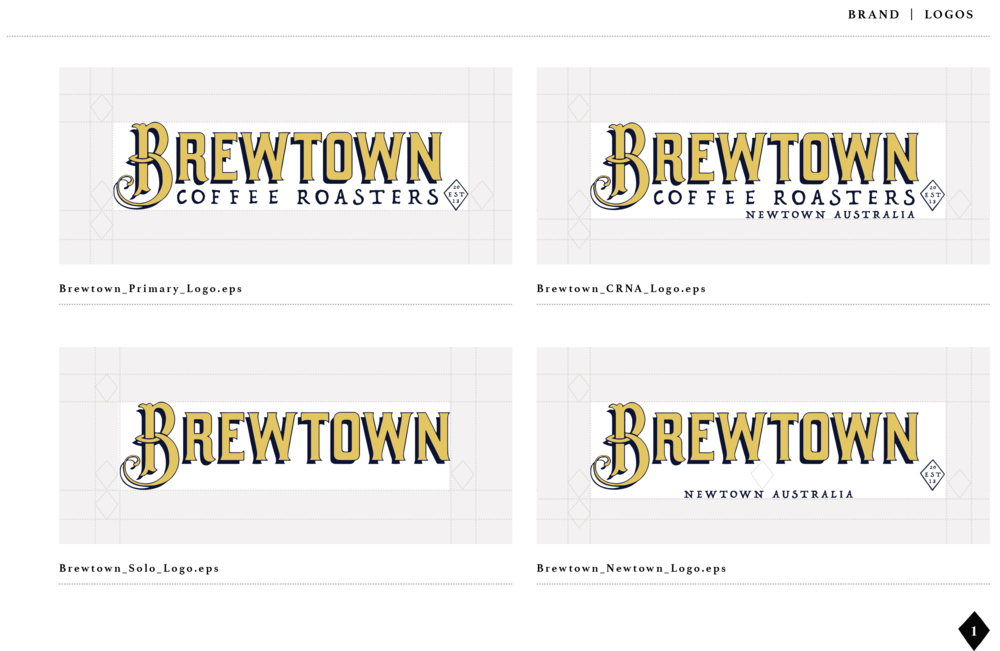 Brewtown_StyleGuide_2017-(2)-4.png