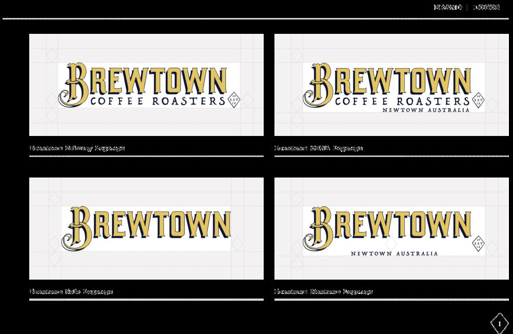 Brewtown_StyleGuide_2017-(2)-4.png