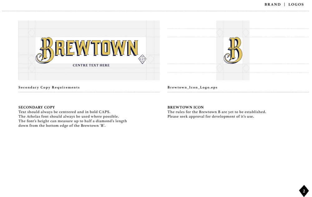 Brewtown_StyleGuide_2017-(2)-5.png