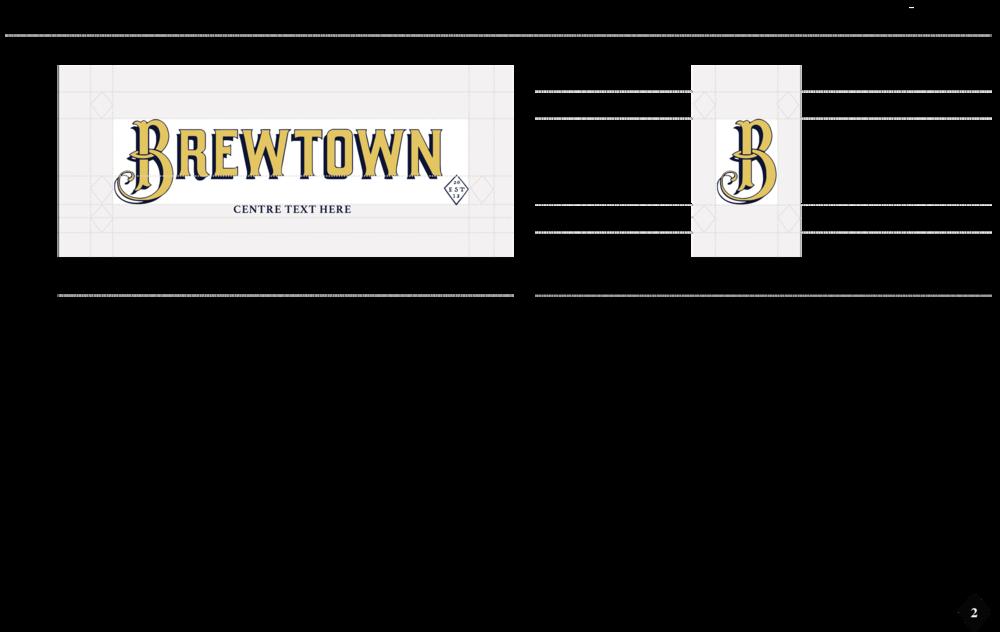 Brewtown_StyleGuide_2017-(2)-5.png