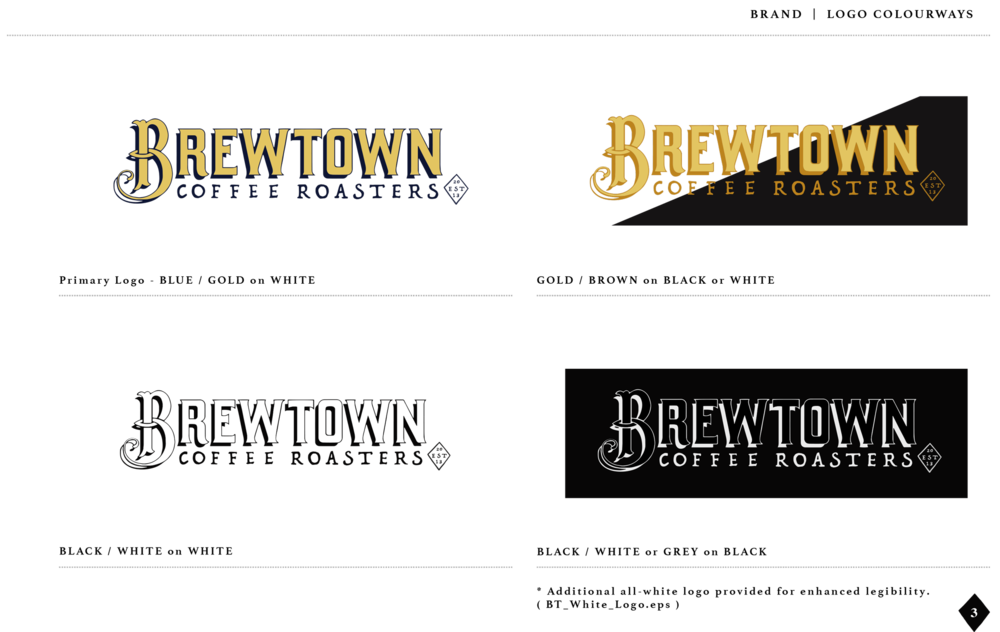 Brewtown_StyleGuide_2017-(2)-6.png