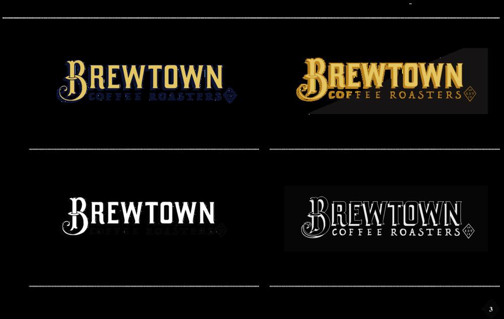 Brewtown_StyleGuide_2017-(2)-6.png