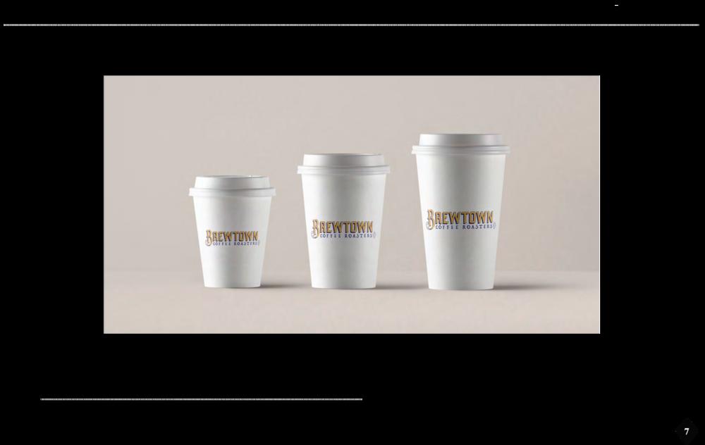 Brewtown_StyleGuide_2017-(2)-10.png