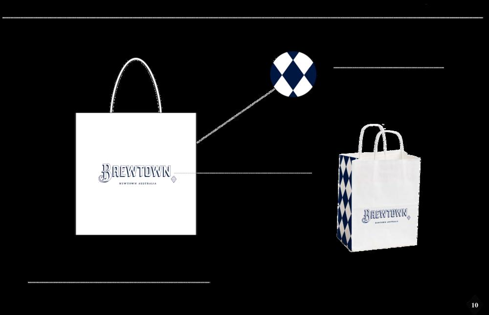 Brewtown_StyleGuide_2017-(2)-13.png