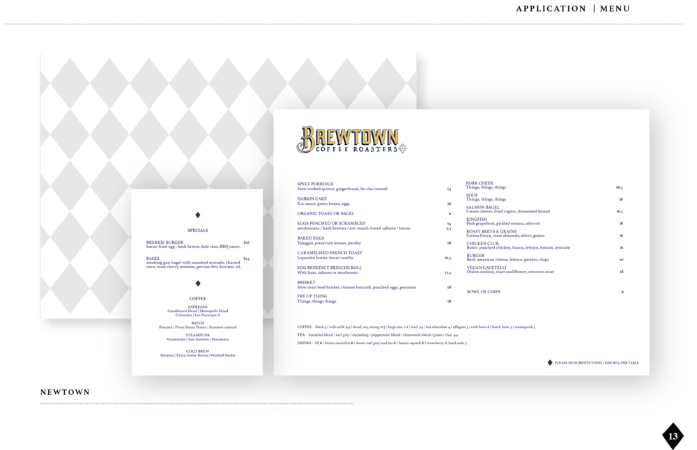 Brewtown_StyleGuide_2017-(2)-16.png