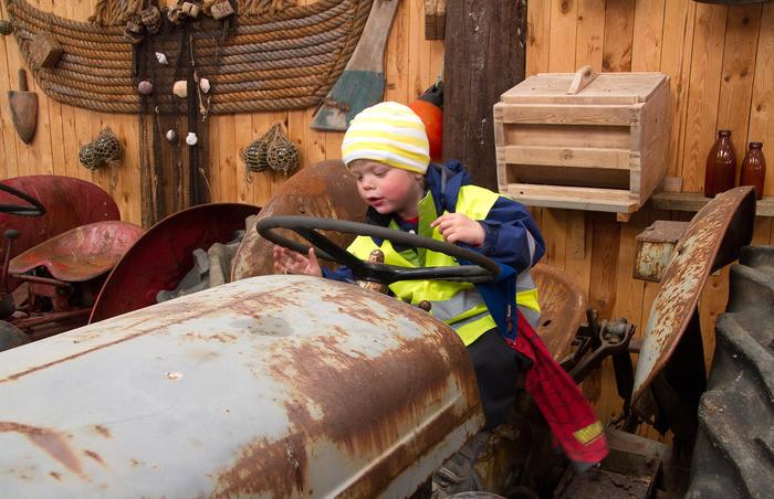 Traktormuseet 1.jpg
