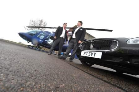 Car and heli web.jpg