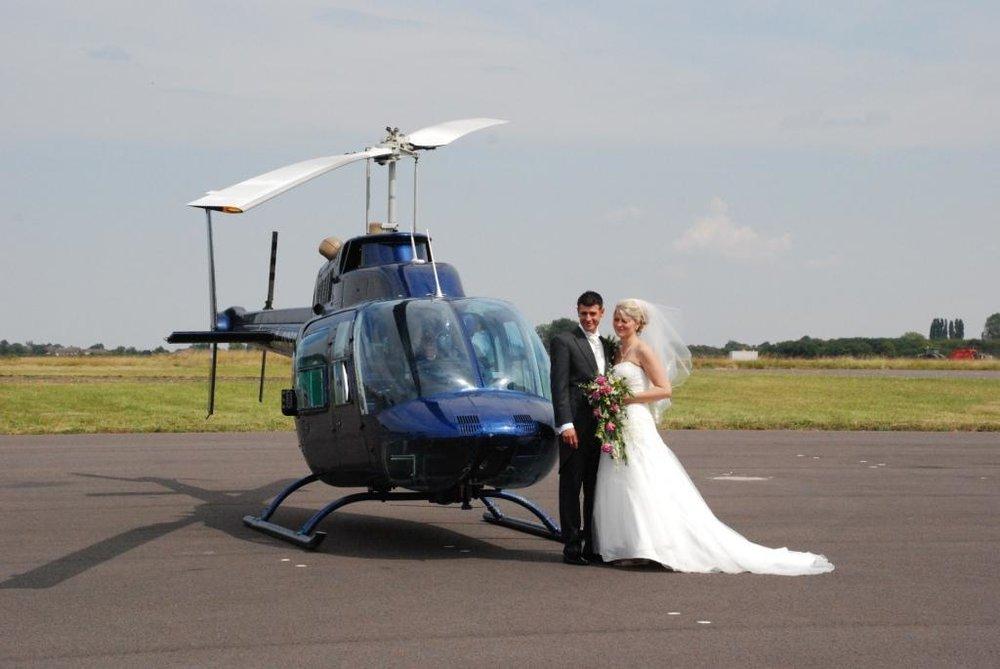 Bride and groom Cranfield.jpg