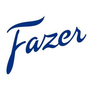 fa_se_f_logo_color_450x450.jpg