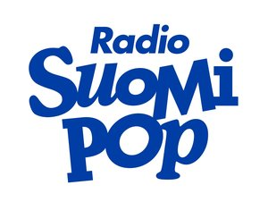 Radio-Suomipop-logoversiot-RGB-–-Kopio+-+Copy.jpg