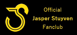 JSFC2.2.png