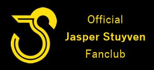 JS fanclub.png