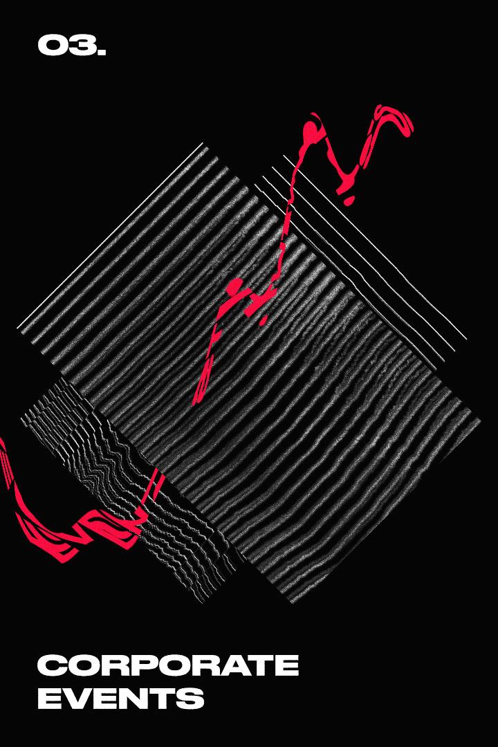 06_LP-Display-Corporate-v1.jpg