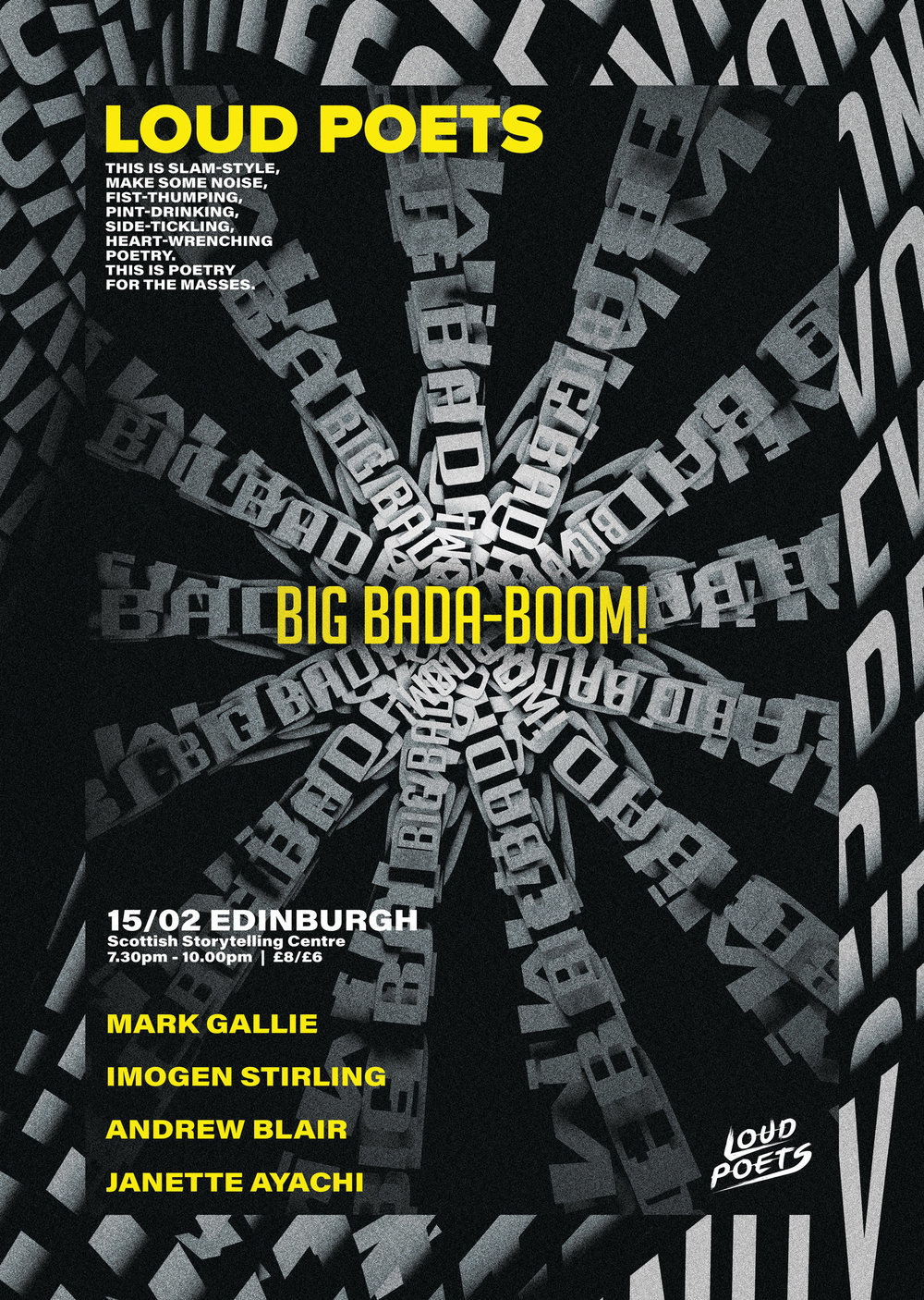 Big-Bada-Boom!-print-3mm-bleed.jpg