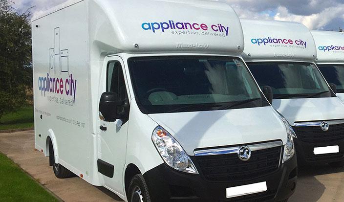 appliance city.jpg