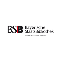 Bayerische-Staatsbibliothek.png
