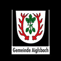 Gemeinde-Aiglsbach.png