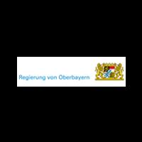 Regierung-Oberbyern.png