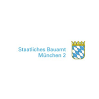 Staatliches-Bauamt-München2.png