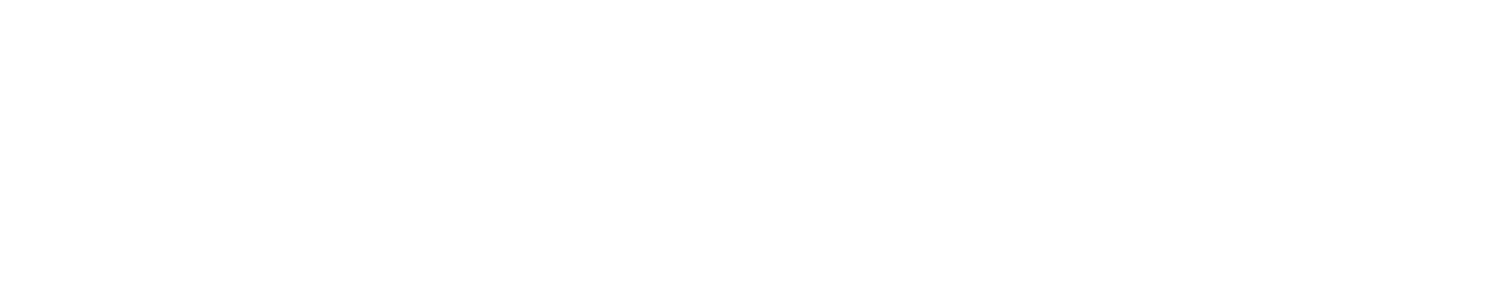 Video Outcomes - Video Production Melbourne