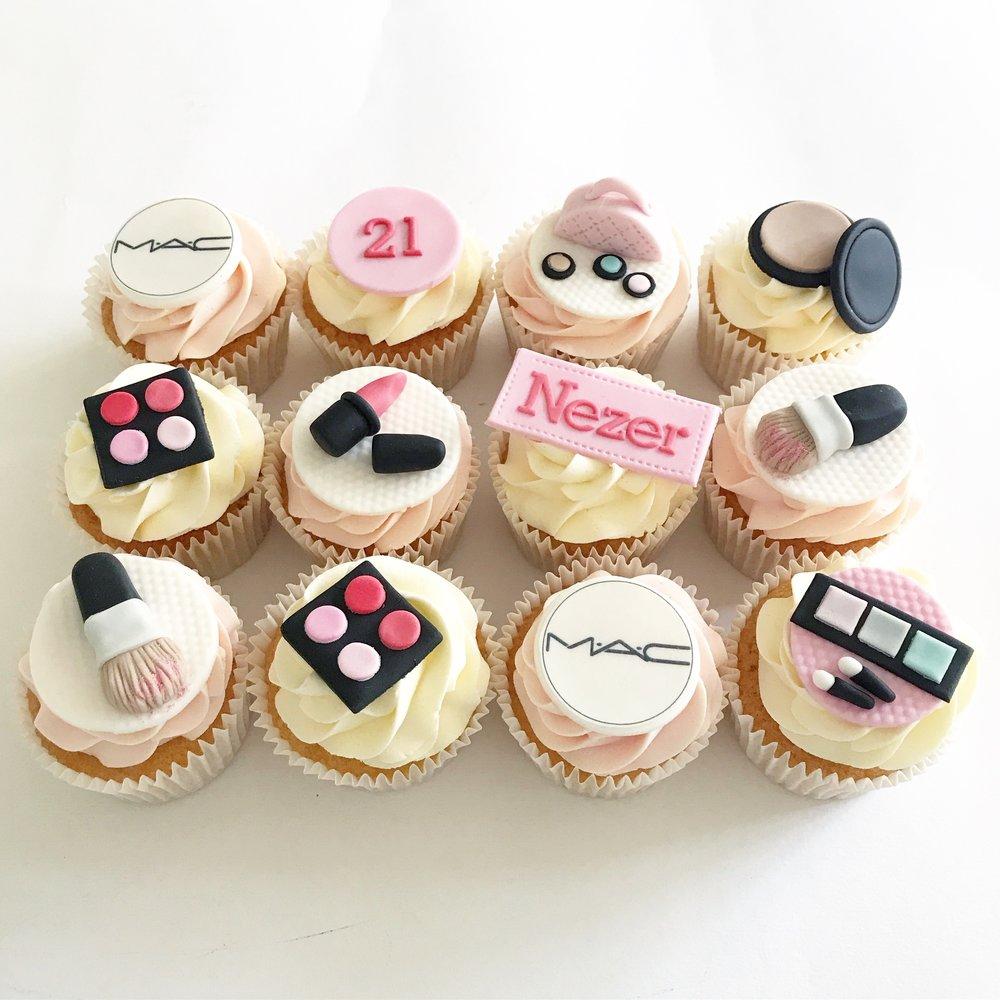 make up cupcakes.JPG