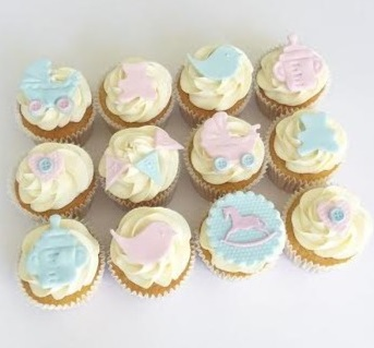 mixed baby shower cupcakes.jpg