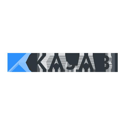 kajabi.png