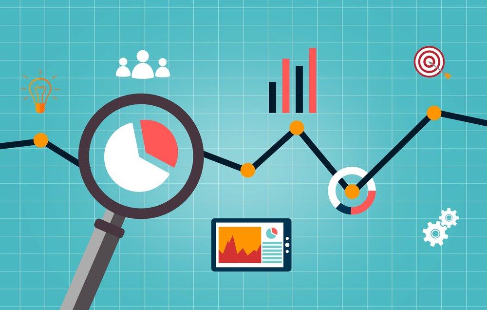 web-marketing-analytics.jpg