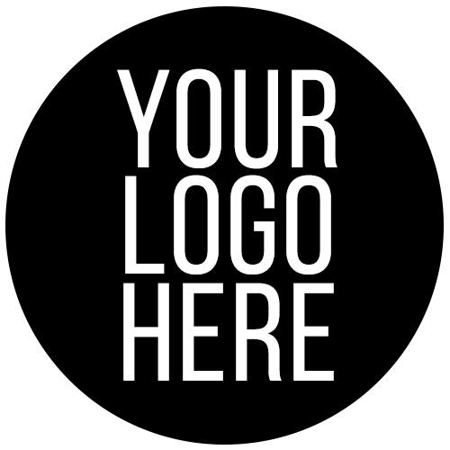 YourLogoHere.png