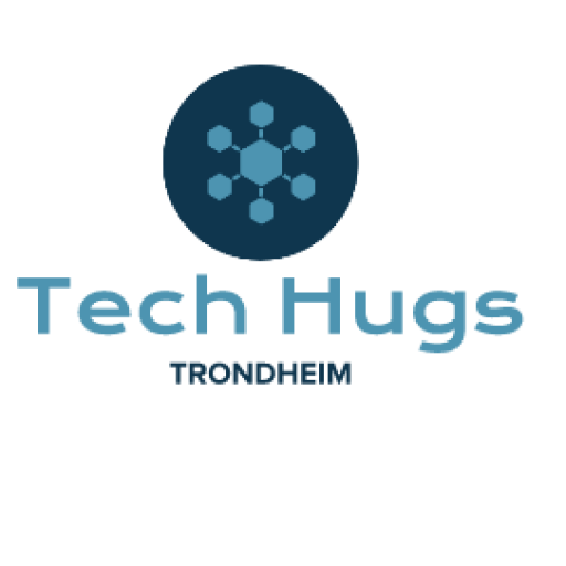 cropped-Tech-Hugs-Kvadrat-logo-mørk.png