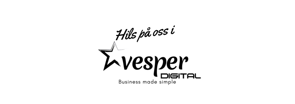 Digital synlighet (4).png