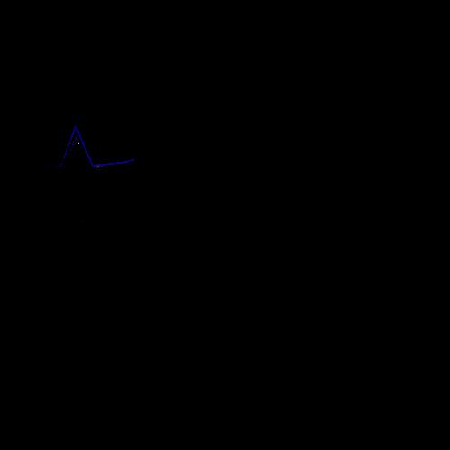 Digital synlighet (2).png