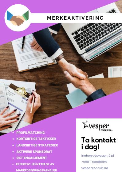 Vesper Hjemmeside.png