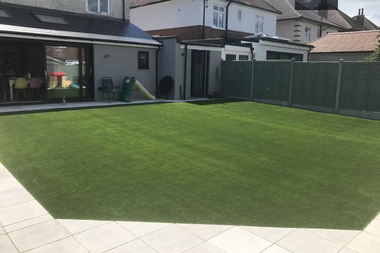 Grass-1456937101965.jpg