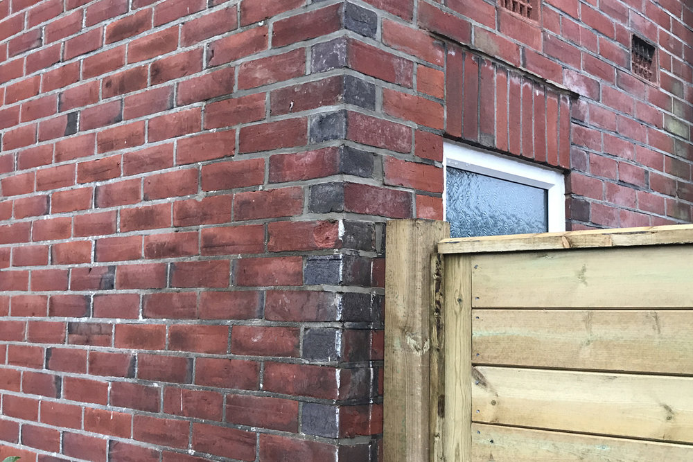 Brickwork-001.jpg