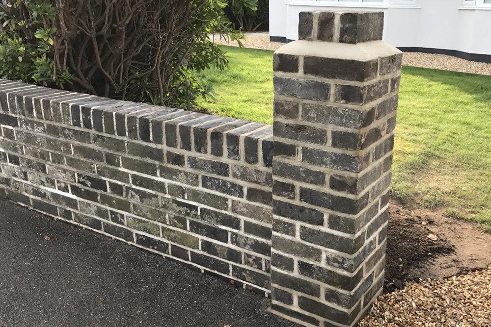 Brickwork-002.jpg