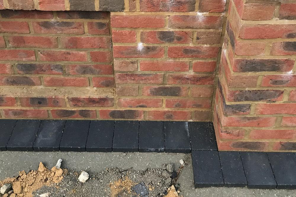 Brickwork-004.jpg